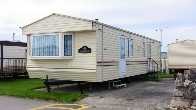 Lastest Evans Caravan Hire  Wide Range Of Fullequipped Caravans For Hire At Affordable Prices In Towyn, North Wales If You Are Looking To Take A Holiday With The Family, Hire A Caravan From Evans Caravan Hire We Have 3, High Quality, Static